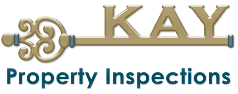 Kay Property Inspections