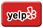 Click here to review KPI on Yelp.
